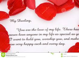 the love wallpapers love letter wallpapers 35 wallpapers u2013 adorable wallpapers