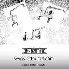 Faucet Com Coupon Codes At Faucet Labor Day Sale Save 10 Off Entire Order U0026 Free