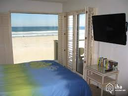 San Diego 2 Bedroom Apartments by Apartment Flat For Rent In San Diego Iha 13076