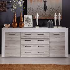 Wohnzimmer Ideen Eiche Hausdekorationen Und Modernen Möbeln Tolles Schönes Sand Im