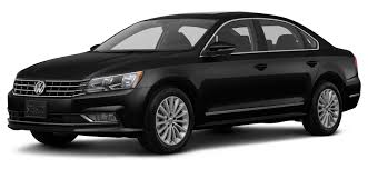 volkswagen passat r line blue amazon com 2016 volkswagen passat reviews images and specs