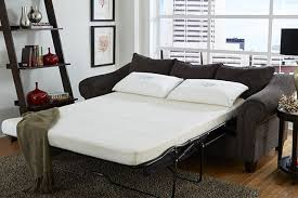 full sofa bed mattress best sofa bed mattress reviews 2018 the sleep judge