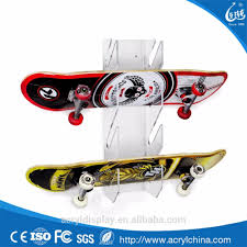 Skateboard Display Rack Skateboard Display Rack Suppliers And