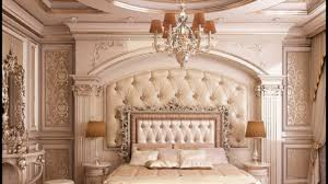 Home Decor World by Interior Design Top Best Interior Designer In The World Home