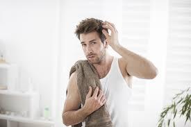 causes of hair loss u2014 medicamat automated hair transplant safer