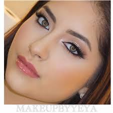 Makeup Schools Bay Area Makeup By Yeya Makeup Artist San Jose California Facebook