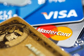 credit card rewards aren t taxable if you earn them best