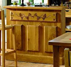 petits meubles cuisine meuble bas cuisine peu profond 11 petits meubles cuisine cuisine