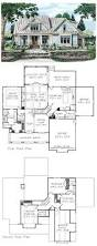 792 best house plans images on pinterest house floor plans