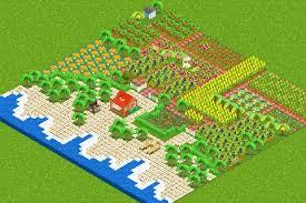 november 2010 farm story designer club