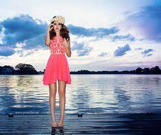 Makeup Artist In Orlando Fl Best Boudoir Photographers Orlando Florida Your Desires Were
