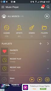 player for android the best android player review of 16 best players for