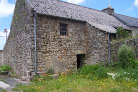 cottages for sale english stone cottage for sale beautiful stone house with a garden