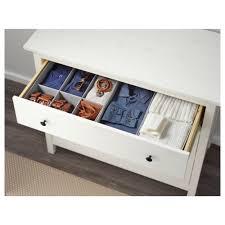 hemnes 3 drawer chest yellow ikea