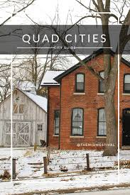 Iowa cheap travel destinations images Best 25 quad cities ideas photography studio jpg