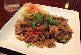 elephant cuisine elephant marietta menu prices restaurant reviews