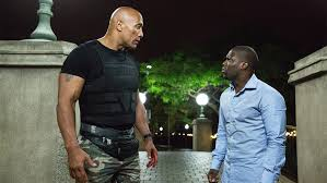 1000 Ideas About Kevin Hart - central intelligence review a dwayne johnson kevin hart spy