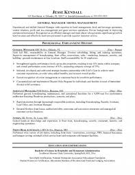 Job Desk Marketing Bank Personal Objectives For Resumes 14 Banker Objective Resume For