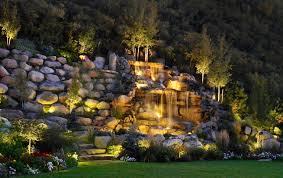 the bright ideas blog landscape lighting pro of utah