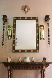 Home Decors 802 Best Indian Ethnic Home Decor Images On Pinterest Indian