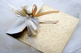 Exclusive Wedding Invitation Cards Tips To Make Luxury Wedding Invitations Cms Info Network