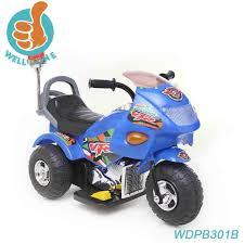 battery powered motocross bike battery bike for kids battery bike for kids suppliers and