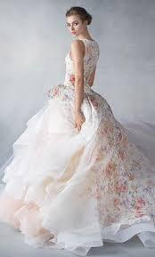 lazaro dresses lazaro 3613 4 000 size 10 used wedding dresses
