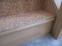 treppen augsburg treppen mit steinteppich treppenrenovierung in bayern