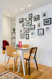 tip of the week u2013 creating a gallery wall u2013 host a stay