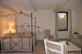 hotel bureau a vendre paca hôtel bureau en vente en région paca réf 343302394 hôtels à vendre
