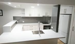 splashback ideas white kitchen kitchen splashback ideas cheap splashback ideas for white kitchen