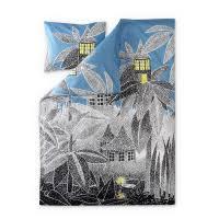 Marimekko Unikko Duvet Bed Linen Marimekko Beach House Moomin And More