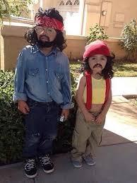 13 inappropriate kids u0027 halloween costumes mandatory