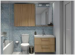 ideas outstanding ikea bathroom designs photos ikea bathroom