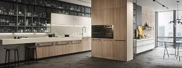 Luxury Modern Kitchen Designs Luxury Modern Kitchen Design Awards Snaidero Usa