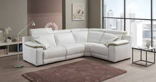 la halle au canapé canapé d angle pas cher achat canapé d angle convertible discount