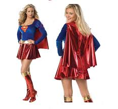 Superhero Halloween Costumes Girls Buy Wholesale Superhero Halloween Costumes China