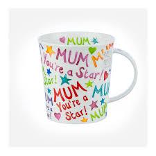 different shapes coffee mug online dunoon mugs buy fine bone china mugs