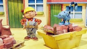 bob builder project build season 5 trakt tv