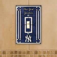 new york yankees bedding yankees bedding sports team bedding