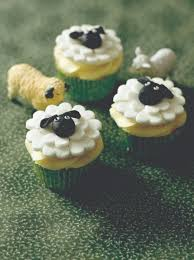Halloween Muffins Decorations Halloween Cupcake Decorations Beautiful Cupcake Decorating U2013 The