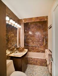 nyc small bathroom ideas bathroom astonishing bathroom tile designs contemporary