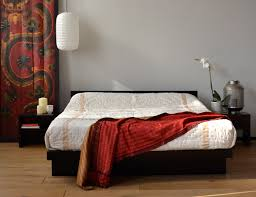 loft bedrooms u0026 low beds blog natural bed company