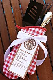 dinner party hostess gift best 25 hostess gifts ideas on pinterest basket ideas holiday