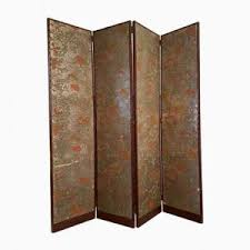 Antique Room Divider by Buy Antique Room Dividers U0026 Screens At Pamono