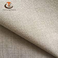 tissus d ameublement pour canapé pas cher canap jute tissu dameublement tissu pour canap fixe concept