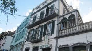 chambre d hote madere funchal hospedaria por do sol chambres d hôtes à funchal madère portugal
