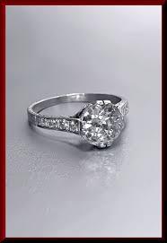 best 25 antique engagement rings ideas on pinterest antique