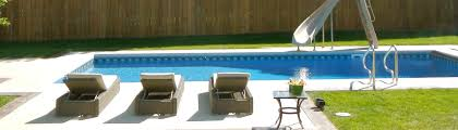 waterfront spa and pool rochester mn us 55906