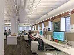best office interior design los angeles u2039 htpcworks com u2014 awe